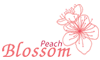Peach Blossom Resort