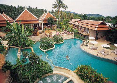 Andaman Cannacia